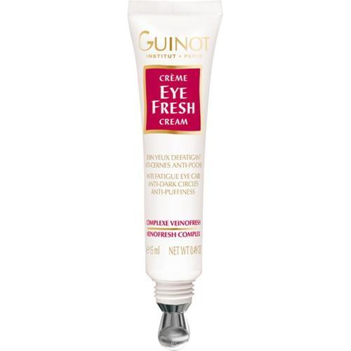 Guinot Crème Eye Fresh 15 ml Augencreme