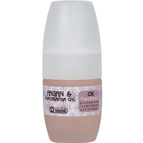 Biacre Argan & Macadamia Öl 30 ml Haaröl