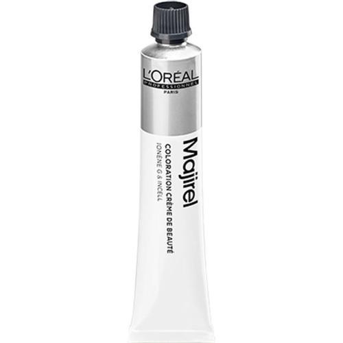 L'Oréal Professionnel Majicontrast Magenta-Rot 50 ml Haarfarbe