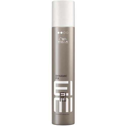 Wella Eimi Dynamic Fix 45 Sec. Modellierspray 75 ml Haarspray