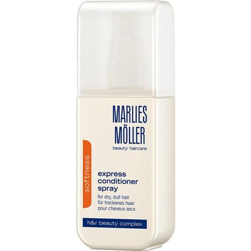 Marlies Möller Express Conditioner Spray 125 ml Spray-Conditioner