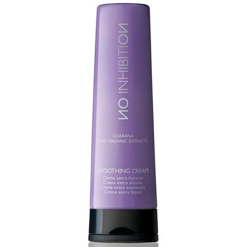 No Inhibition Smoothing Cream 200 ml Stylingcreme