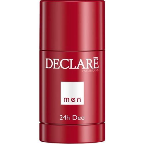 Declare Men 24h Deo Deodorants 75 ml Deodorant Roll-On