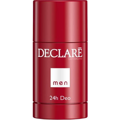 Declare Men 24h Deo Deodorants 75 ml Deodorant Roll-On