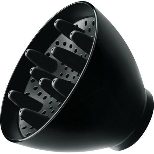 JAGUAR Diffuser HD Compact Light Föhn Diffusor