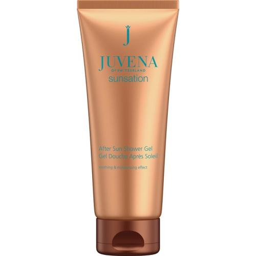 Juvena Sunsation After Sun Shower Gel 200 ml Duschgel
