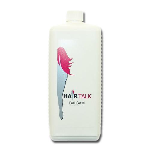 Hairtalk Balsam 1000 ml Haarbalsam
