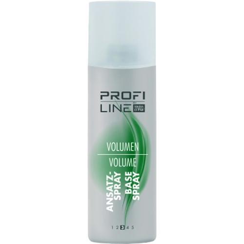 Swiss o Par Profiline Volumen Ansatzspray 200 ml Haarspray