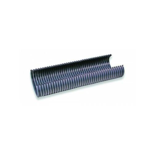 CL 50 ZAUNRINGE - Aluzinc, hohe Festigkeit - 1600 Stk. - Edma