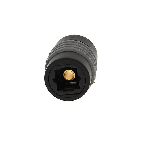 Sommer Cable POF-709