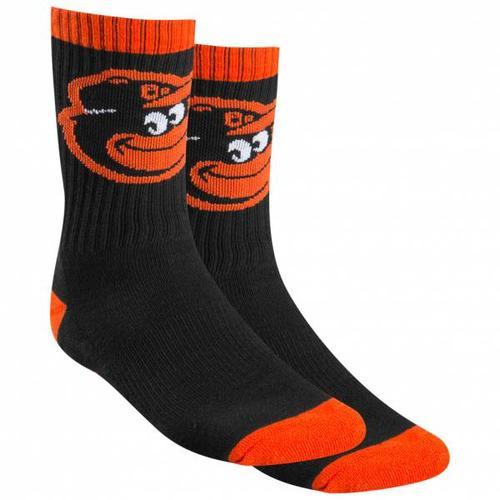 '47 Brand Baltimore Orioles MLB Bolt Sport Sock Sportsocken