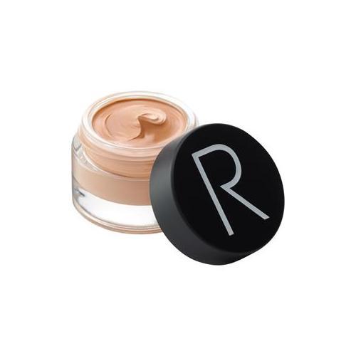 Rodial Make-up Gesicht Airbrush Make-Up Nr. 05 20 ml