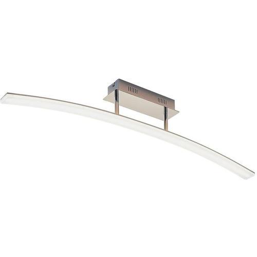 LED-Deckenlampe Lorian