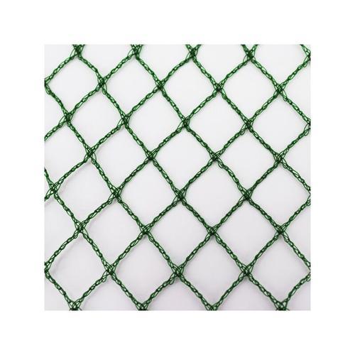 Aquagart - Teichnetz 31m x 12m Laubnetz Netz Laubschutznetz robust