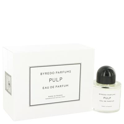 Byredo Pulp For Women By Byredo ...