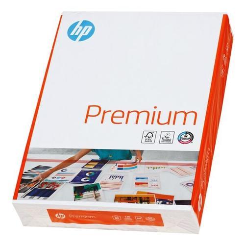 Kopierpapier »Premium« weiß, HP
