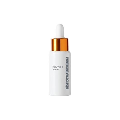 Dermalogica Pflege AGE Smart BioLumin-C-Serum 30 ml