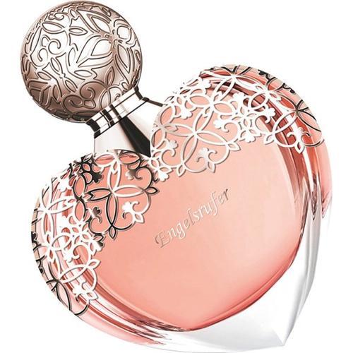 Engelsrufer With Love Eau de Parfum (EdP) 100 ml Parfüm