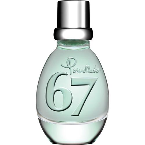 Pomellato 67 Artemisia Eau de Toilette (EdT) 30 ml