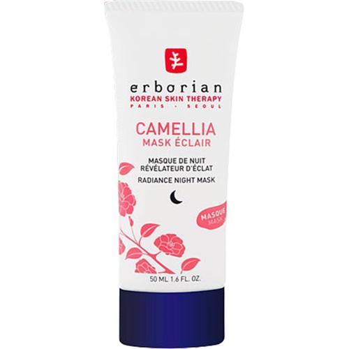 Erborian Camellia Camellia Mask Éclair 50 ml