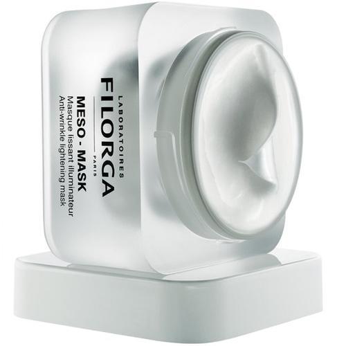 Filorga Meso-Mask Anti-Falten Maske 50 ml