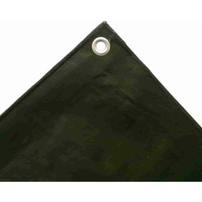Boni-shop ® - 280 g/m² grün 4 x ...