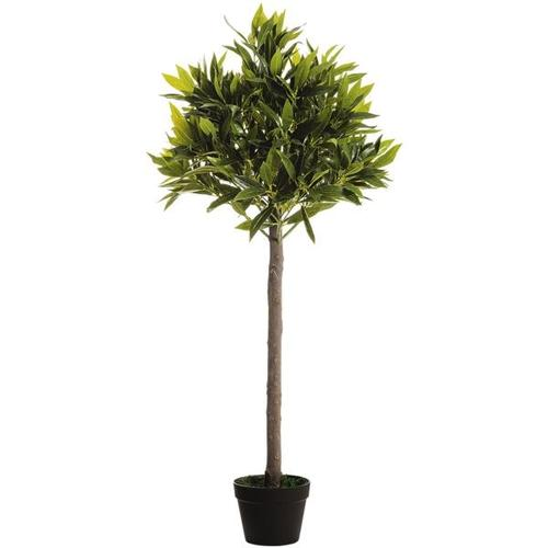 Kunstpflanze »Olivenbaum« 125 cm, Paperflow