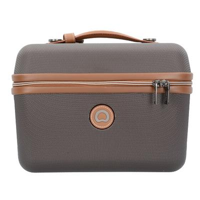 Delsey Chatelet Air Beautycase 3...