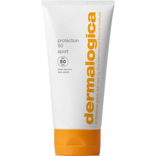 Dermalogica Protection 50 Sport SPF-50 156 ml Sonnencreme