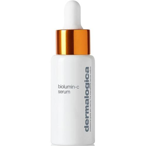Dermalogica Age Smart BioLumin-C Serum 30 ml Gesichtsserum
