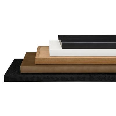 """Standard Work Surface Top 50"""" - Ballard Designs"""