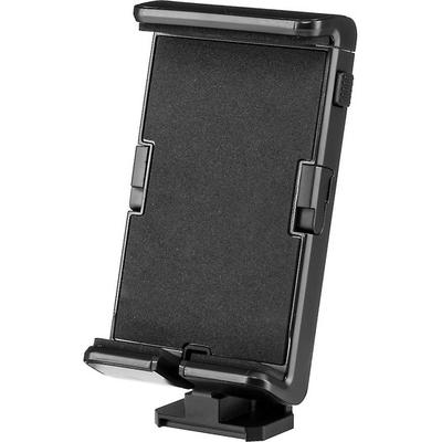 DJI Mobile Device Holder for Cedence CP.BX.000239
