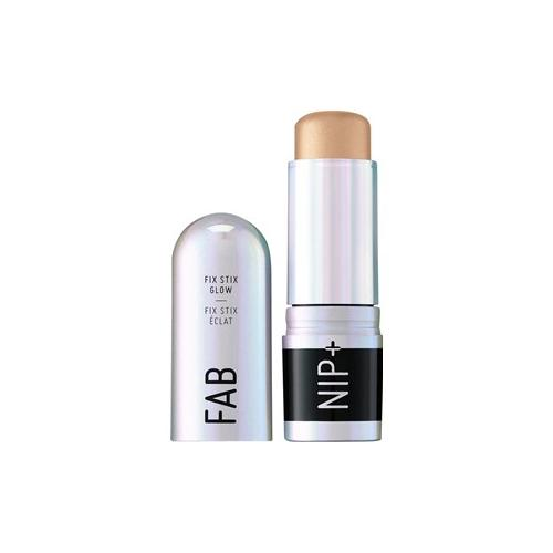 Nip+Fab Make-up Teint Fix Stix Glow Galaxy 14 g