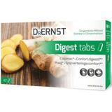 Dr Ernst Digestabs pc(s) comprim...