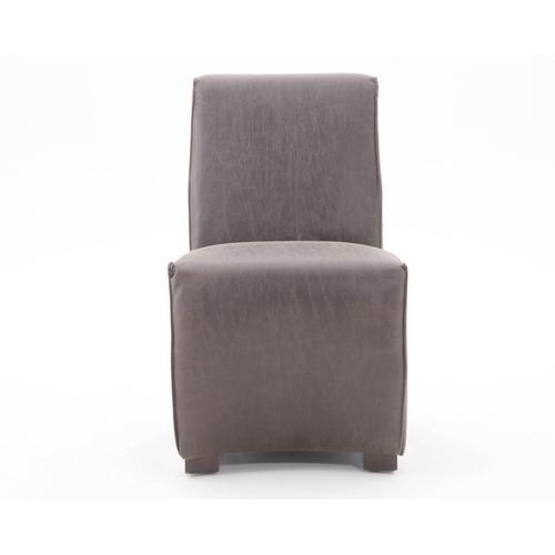 SIT Designer-Stuhl 12605 -31 / cognacfarben