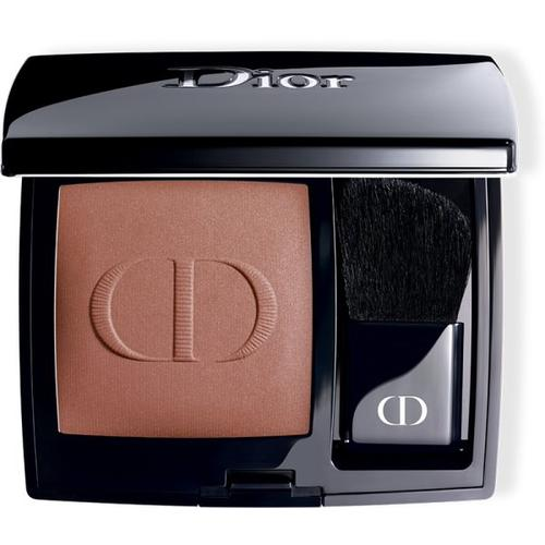 Dior Rouge Blush 459 Charnelle 6,7 g