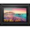 Lenovo Tablet 10 Rugged Case The Lenovo Tablet 10 Rugged Case is designed to protect the Lenovo Tablet 10 in environments where it may be exposed to spills, dust, weather drops or falls. Mil-Spec 810G and IP54 certified, this case has passed rigorous testing for 1.2-meter (4 feet)...