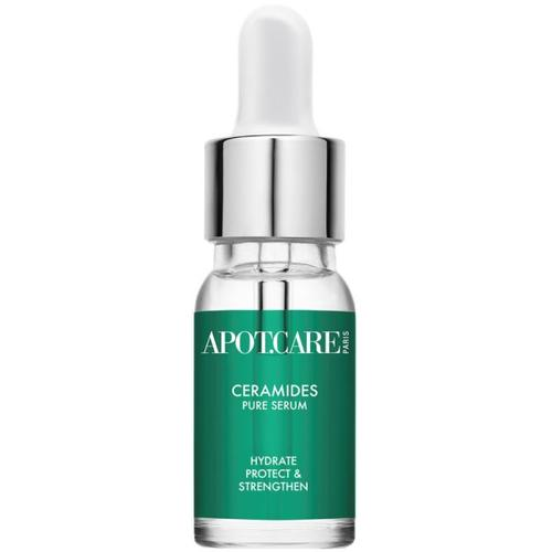 Apot.Care Pure Serum Ceramides 10 ml Gesichtsserum