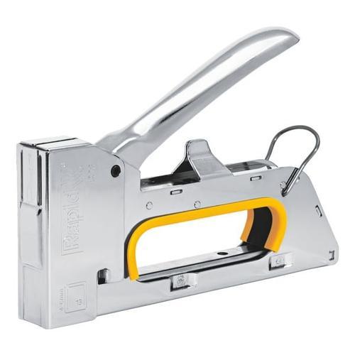 Handtacker »PRO R23«, Rapid