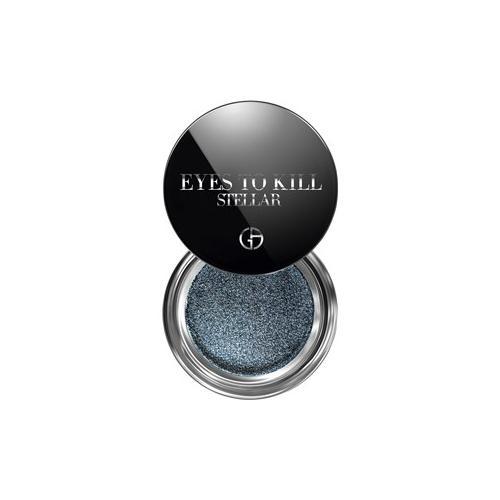 Armani Make-up Augen Eyes to Kill Stellar Nr. 6 Moonlight 3 ml