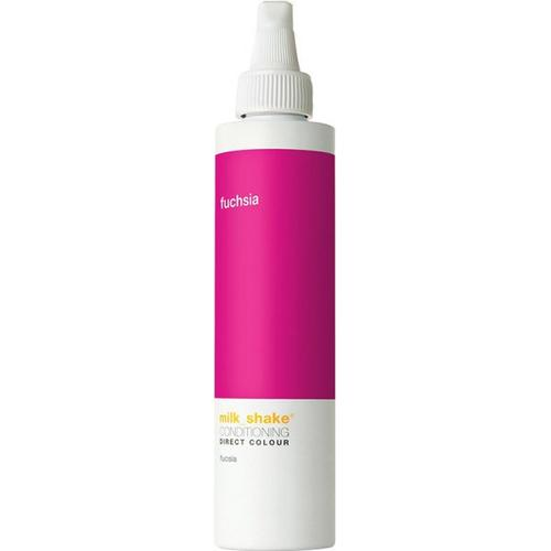 Milk_Shake Direct Colour Haarfarbe Fuchsia Direct Colour 100 ml Tönung