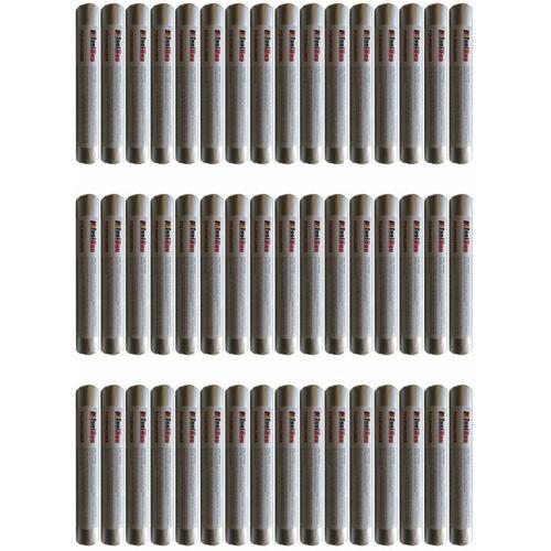 48 x 600 ml Folienkleber Dampfbremse Dampfsperre Dampfbremsfolie Dampfsperrfolie