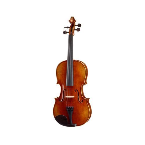 Klaus Heffler No. 6/0 SE Orch.Viola 15,5