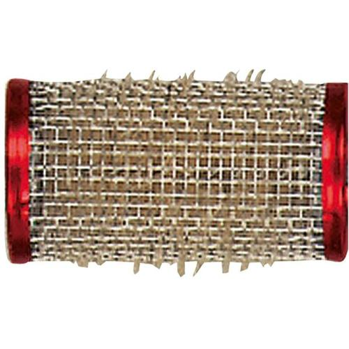 Efalock Metallwickler lang 12er Pack 36 mm Dauerwellwickler