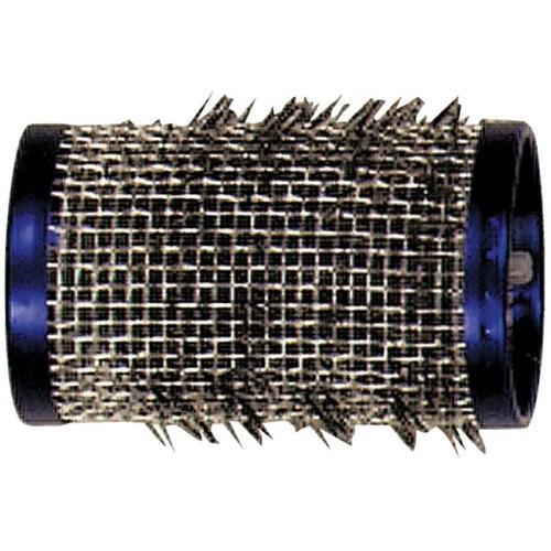 Efalock Metallwickler lang 12er Pack 40 mm Dauerwellwickler