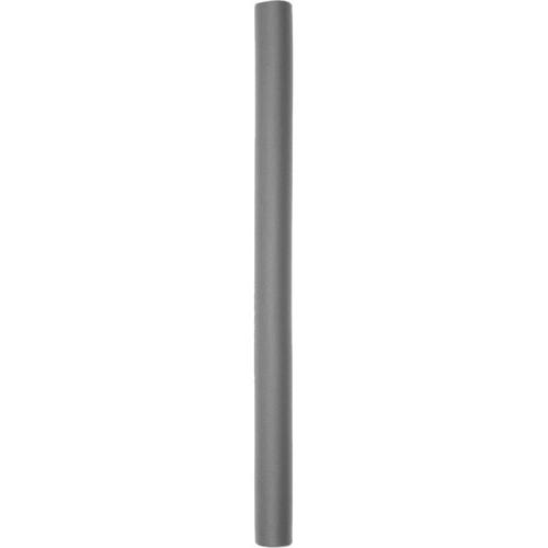 Efalock Flex-Wickler 19/240mm grau 12 Stk. Dauerwellwickler