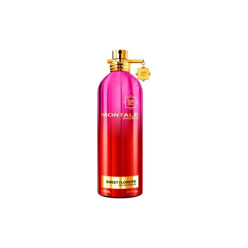 Montale Düfte Flowers Sweet Flowers Eau de Parfum Spray 100 ml