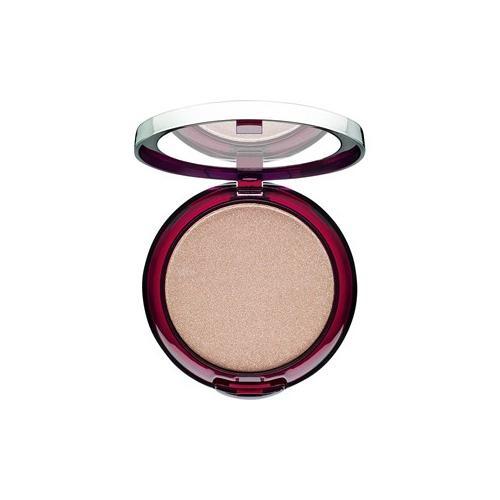 ARTDECO Teint Puder & Rouge Highlighter Powder 9 g