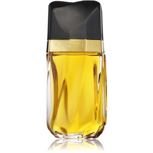 Estée Lauder Knowing Eau de Parfum Spray 75 ml Parfüm