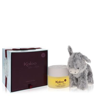 Kaloo Les Amis For Men By Kaloo Eau De Senteur Spray / Room Fragrance Spray (alcohol Free) + Free Fl